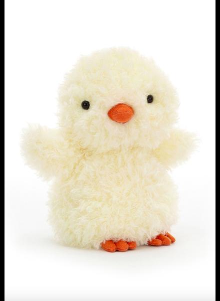 Jellycat Little Chick
