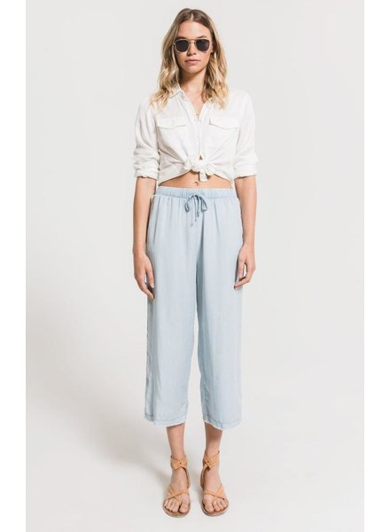 Rag Poets Scopello Pant