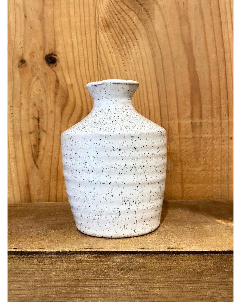 EM & ELLE Fields Vase