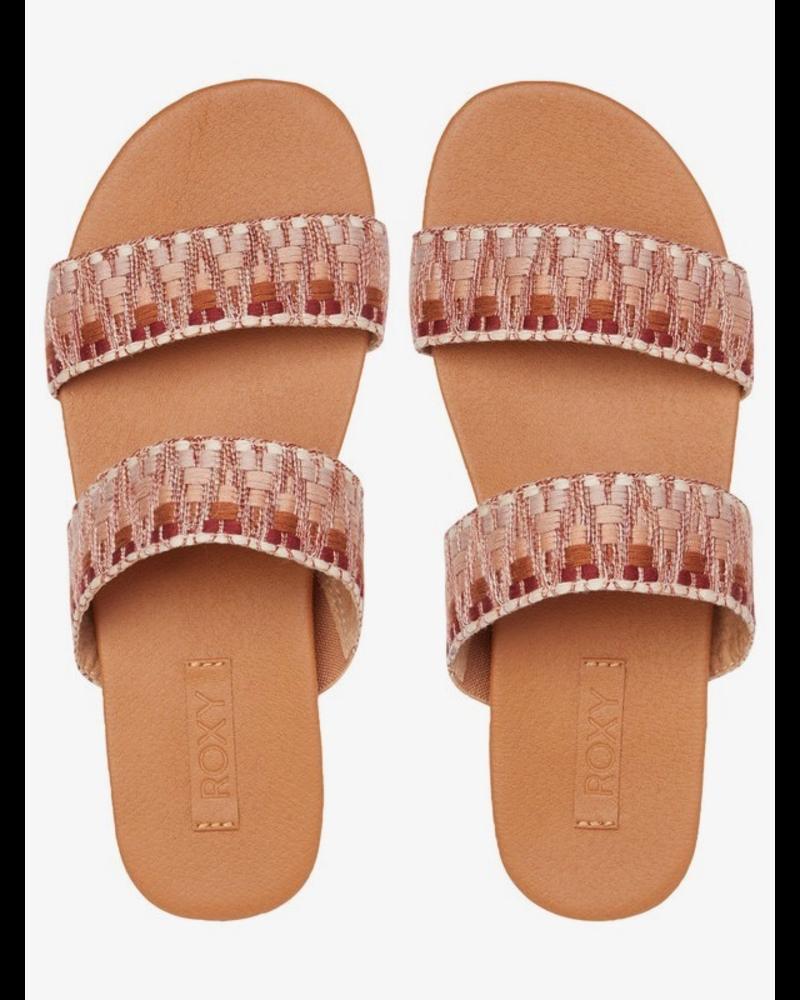 Roxy Charity Sandal