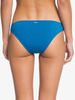 Roxy Beach Classic Mod Bikini Bottom