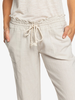 Roxy Oceanside Pant