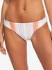 Roxy Beach Classics Mini Bottom