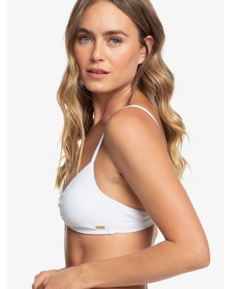 Roxy Casual Mood Bralette