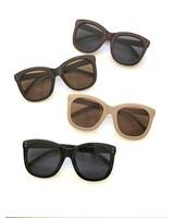 EM & ELLE Stella Sunglasses