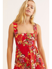 Free People Aloha One Piece