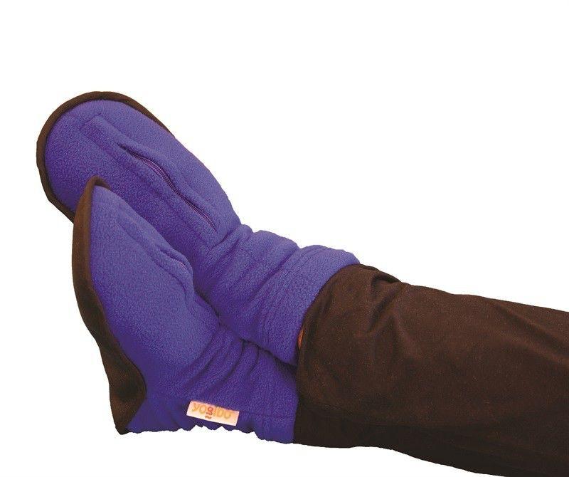 Yogibo Aroma Slippers S-M