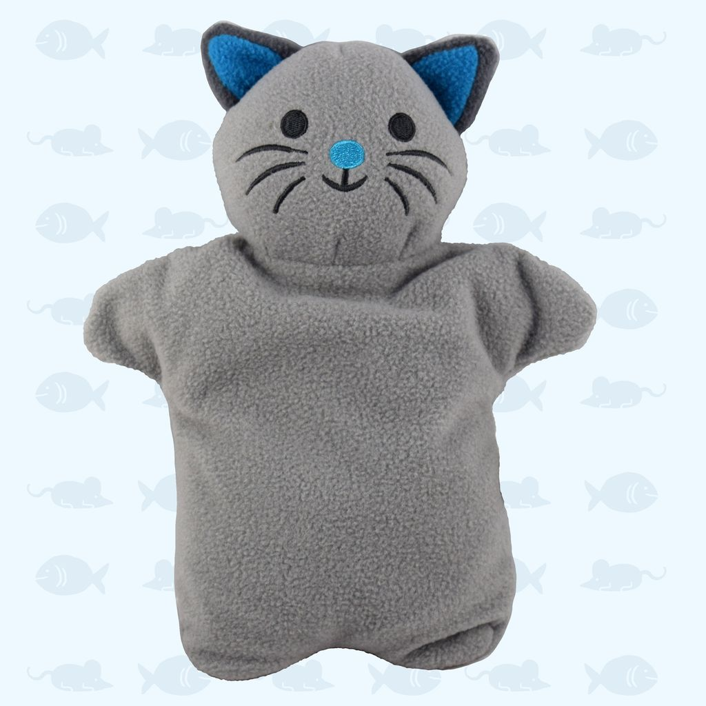 Yogibo Aroma Mate Cat