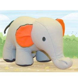 Yogibo Yogi Mate-Elephant