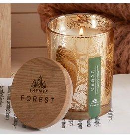 FOREST CEDAR CANDLE