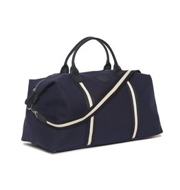The Kennedy Duffel Bag