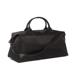 Omega Duffel Bag