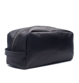 Omega Toiletry Bag