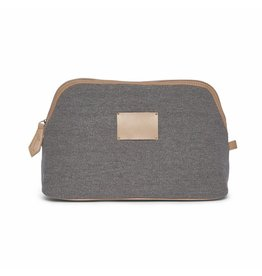 Hartford Toiletry Bag