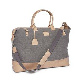 Hartford Weekender Bag