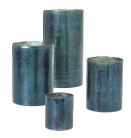 Bluejay Cylinder 4.75x6.75