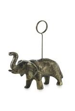 Animals Cardholders-Elephant