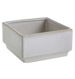 Verge Bowl 6.5x6.5