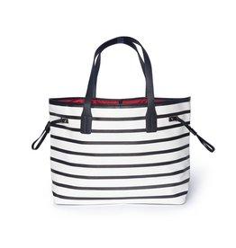 Mia Handbag