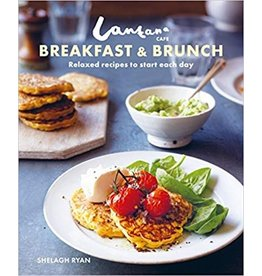Lantana Café Breakfast & Brunch