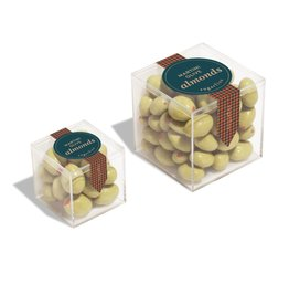 VICE COLLECTION: MARTINI OLIVE ALMONDS - SMALL