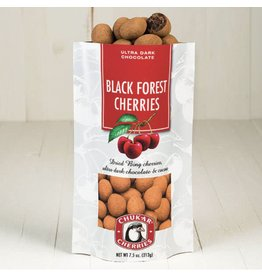 Chukar Black Forest Cherries