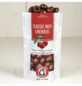 Chukar Classic Milk Cherries