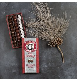 Chukar Holiday Classic Assortment Gift Box