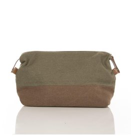Original Toiletry Bag, Green