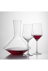 3-Piece Red Wine Decanter Set