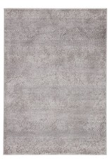 Tresca Runner, 2ft7in x 8ft 2 in