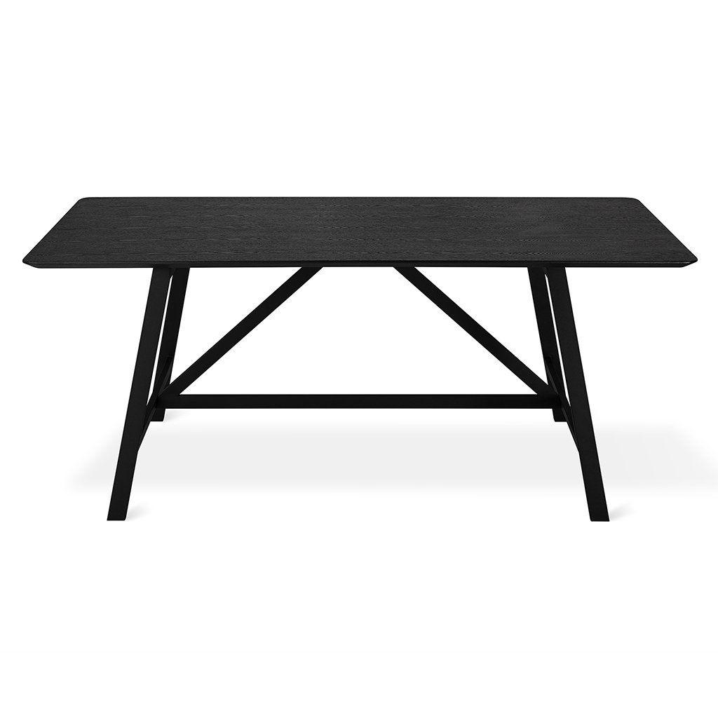 Wychwood Dining Table