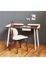 Gander Desk