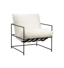 Inska Occasional Chair