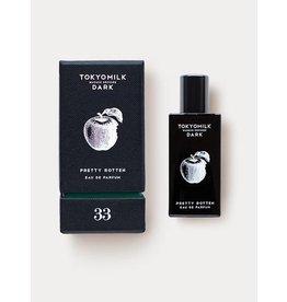 TokyoMilk Dark Pretty Rotten NO.33 Parfum 1.6 fl. oz.