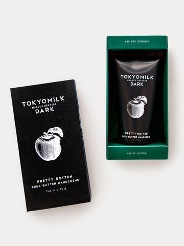 TokyoMilk Dark Pretty Rotten No.33 Handcreme