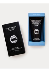 TokyoMilk Dark Novacaine Handcreme