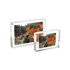 Canetti Design Group Original Magnet Frame 6x6