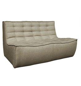 TwoSeat Sofa