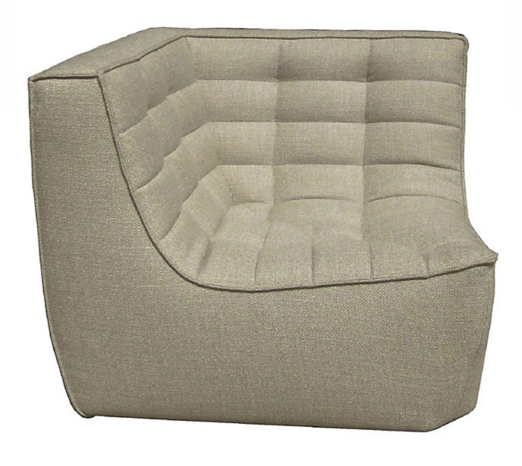 Corner Seat Sofa