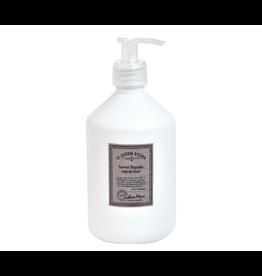 Bella De Provence C.T Liquid Soap - Jardin