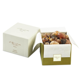 Bella De Provence C. T Pot Pourri - Forest