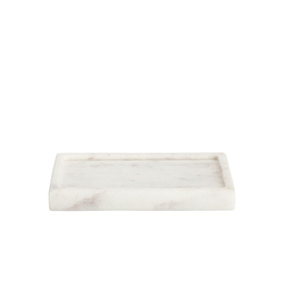 Bella De Provence Marble Soap Dish