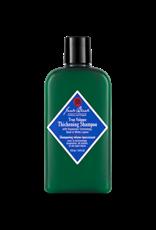 True Volume Thickening Shampoo