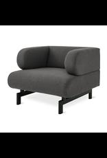 Soren Chair