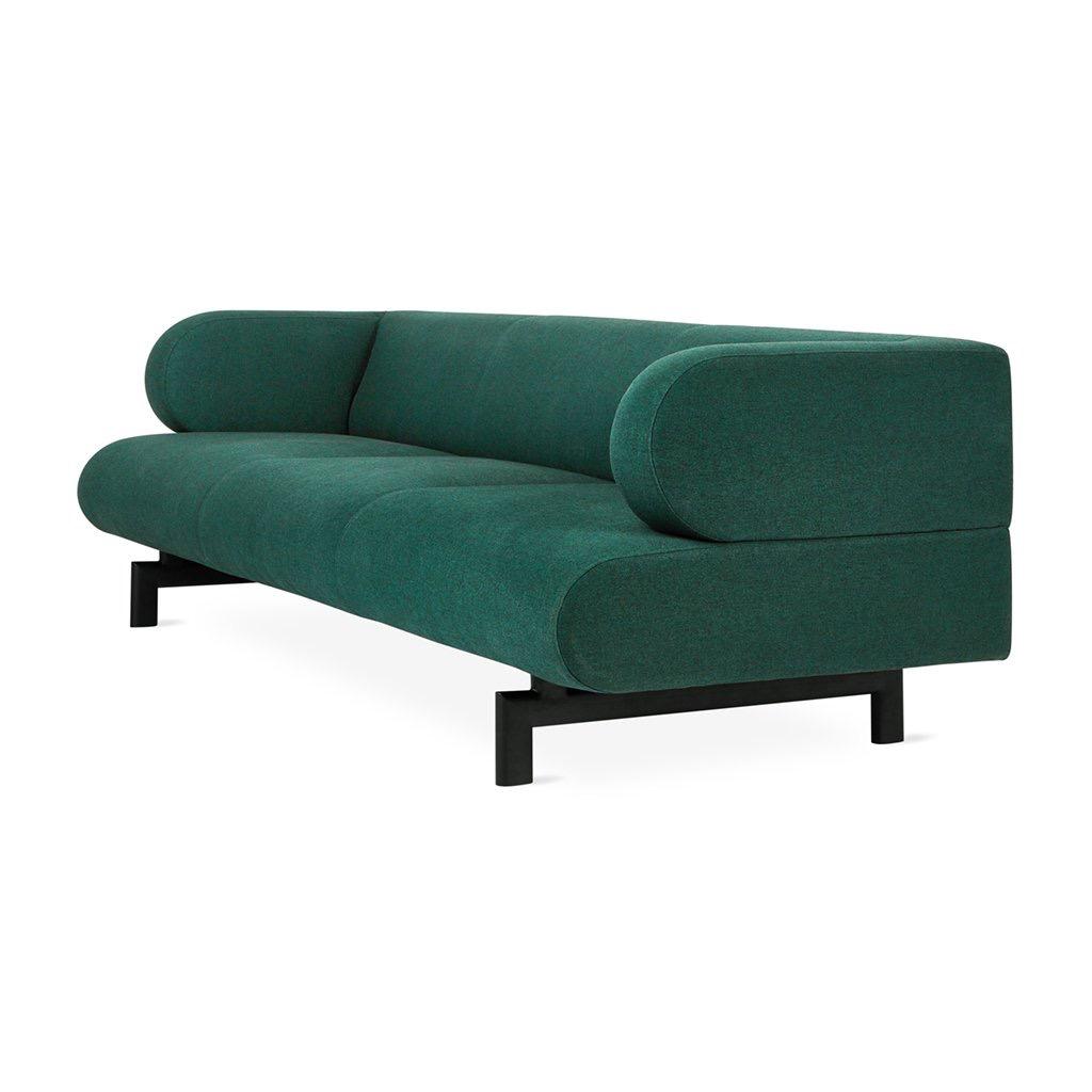 Soren Sofa