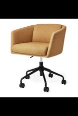 Radius Task Chair
