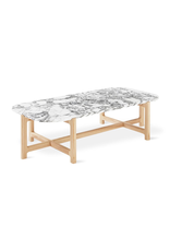 Quarry Coffee Table - Rectangular