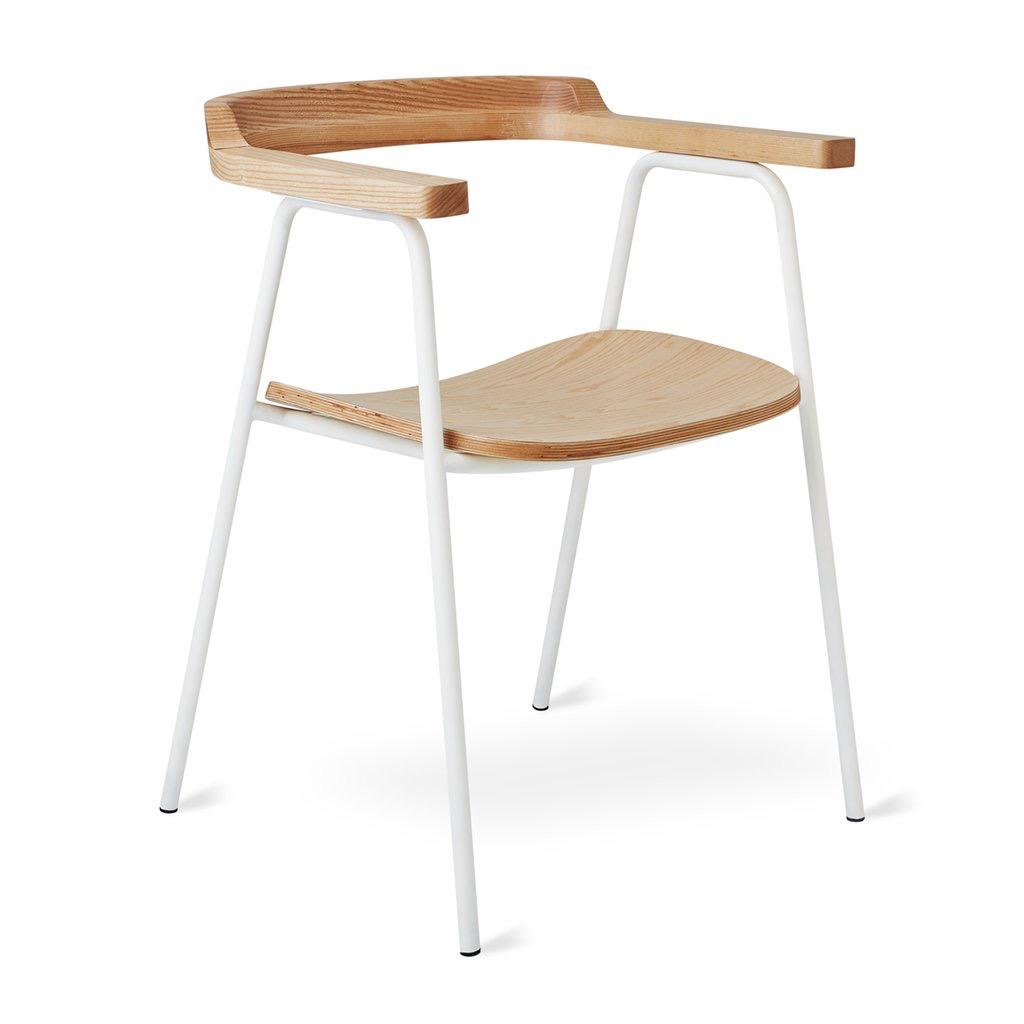 Principal Chair