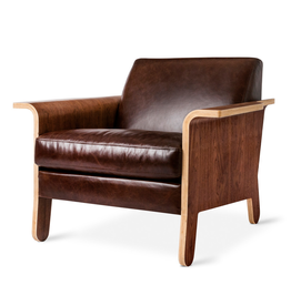 Lodge Chair